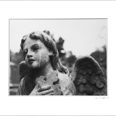 crying_angel