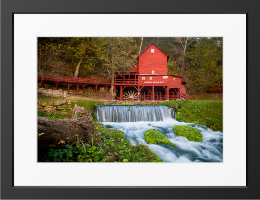 hodgson-water-mill