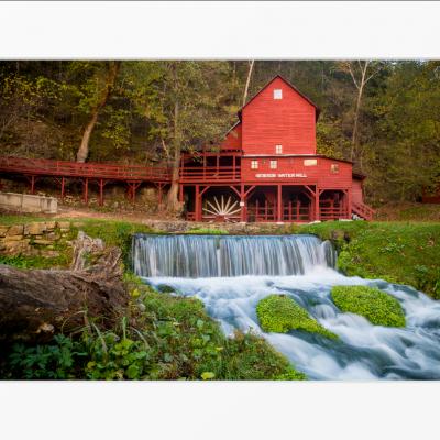 hodgson-water-mill-mat